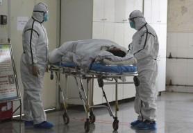 Ultima Oră // Încă două femei au murit de Coronavirus. Bilanțul a ajuns la 551
